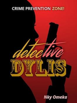 Detective Dylis