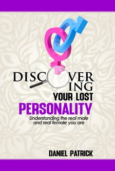 Discovering Your Lost Personality
