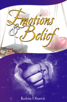 Emotions and Belief 4th Edition