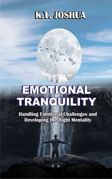 Emotional Tranquility