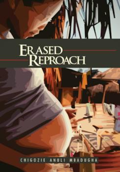 Erased Reproach