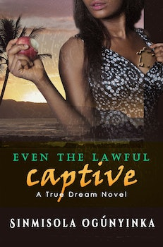 Even the Lawful Captive