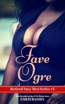 Fave Ogre