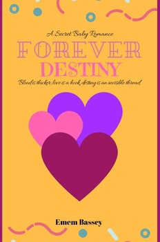 Forever Destiny