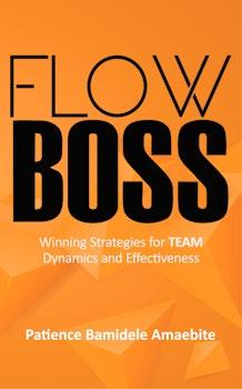 Flow Boss
