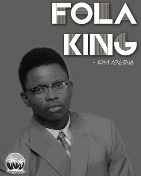 Fola King