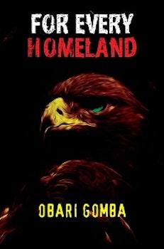 For Every Homeland