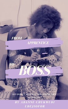From Apprentice to Boss