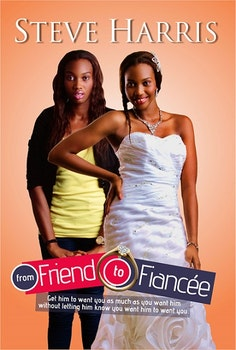 From Friend to Fiancée