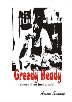 Greedy Heady