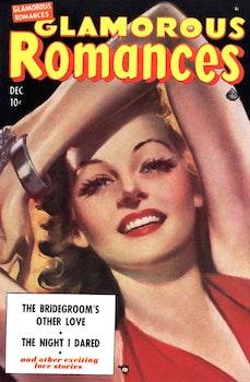Glamorous Romances049