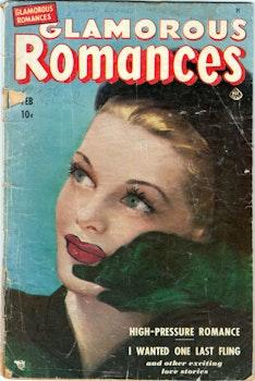 Glamorous Romances050