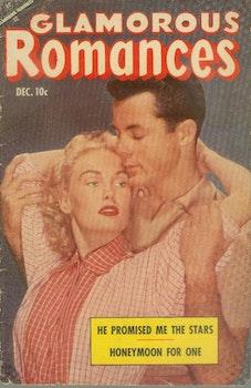 Glamorous Romances072
