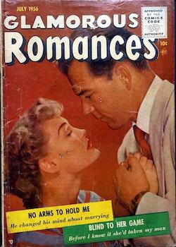 Glamorous Romances089