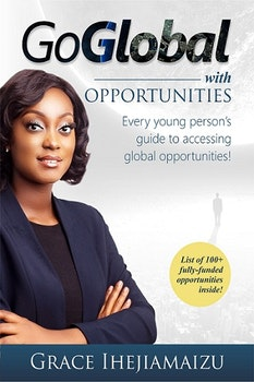 Go Global With Opportunities