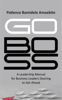 Go Boss