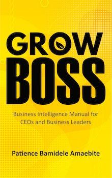 Grow Boss