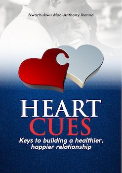 Heart Cues
