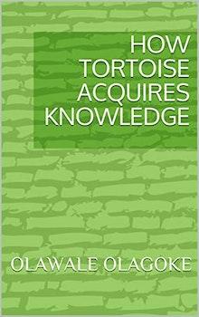 How Tortoise Acquires Knowledge