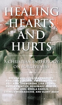 Healing Hearts and Hurts
