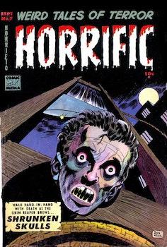 Horrific 7