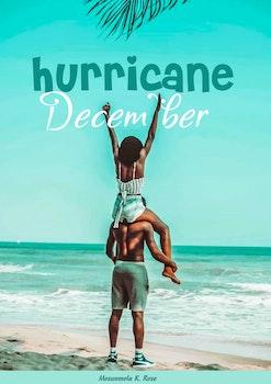 Hurricane December