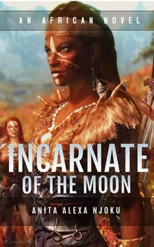 Incarnate of the Moon