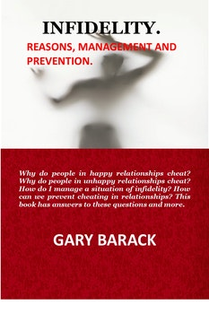 Infidelity: Causes, Management & Prevention