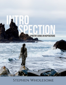 Introspection: A Poetry Series in Heptastichs