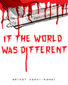 If The World Was Different