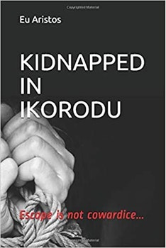 Kidnapped in Ikorodu