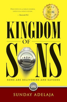 The Kingdom of Sons