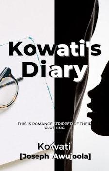 Kowati's Diary