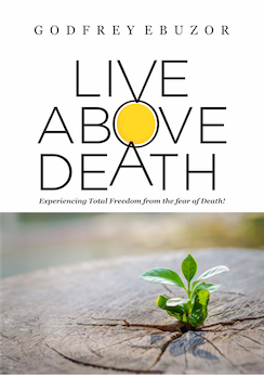 Live Above Death
