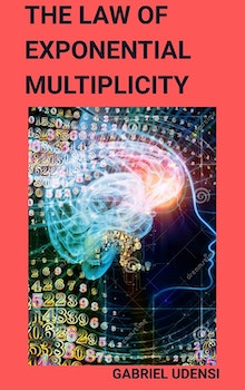 Law of Exponential Multiplicity