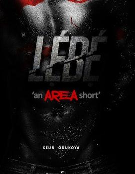 Lebe Book II: Second Strike
