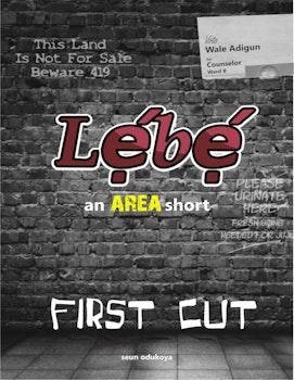 Lebe: First Cut