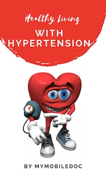 Living Healthy with Hypertension 1