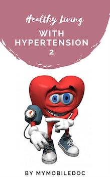 Living Healthy with Hypertension 2