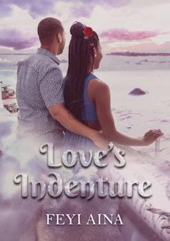 Love's Indenture