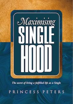 Maximising Singlehood