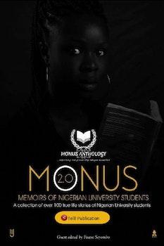 Memoirs of Nigerian University Students 2.0