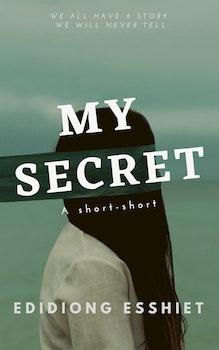 My Secret
