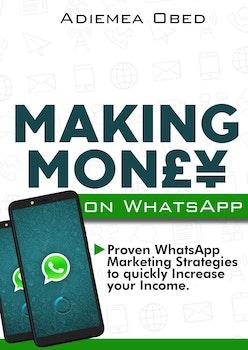 Making Money on Whatsapp