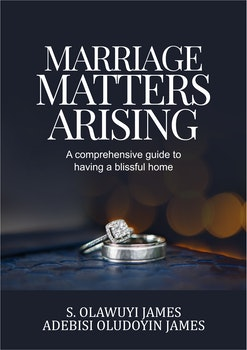 Marriage Matters Arising