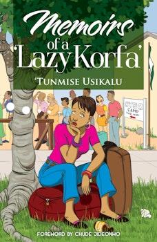 Memoirs of a 'Lazy Korfa'