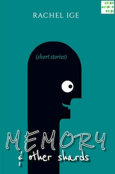 Memory and Other Shards