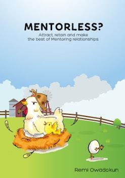Mentorless?
