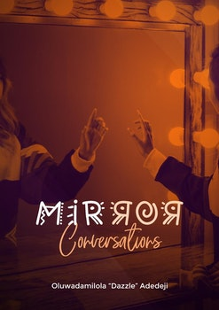 Mirror Conversations