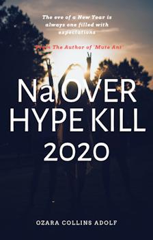 Na Over Hype Kill 2020